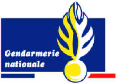 logo-gendarmerie-nationale.jpg